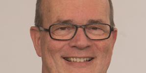 Helmut Hütter